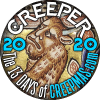 Creeper-2020-Badge-01_200px